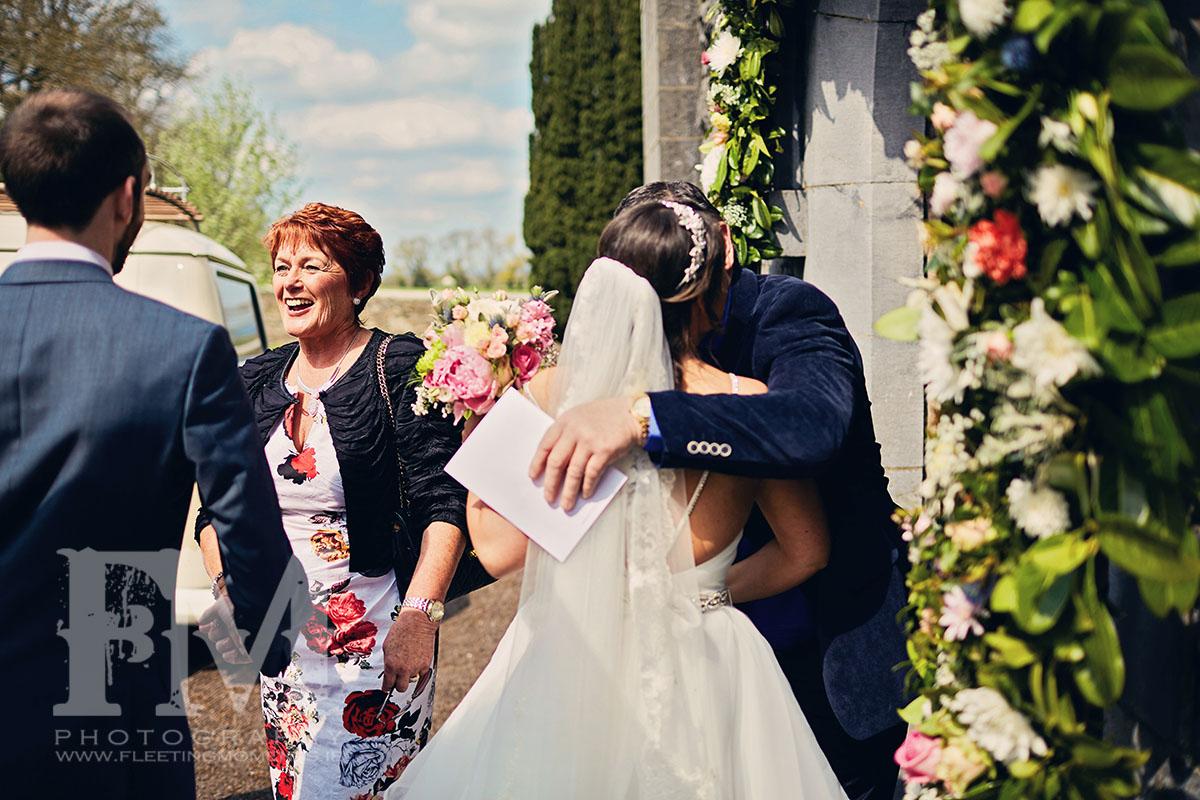 wedding photographers kilkenny (57)