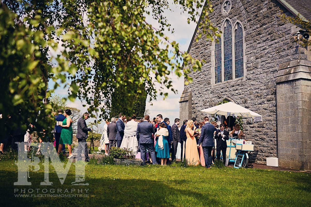 wedding photographers kilkenny (59)