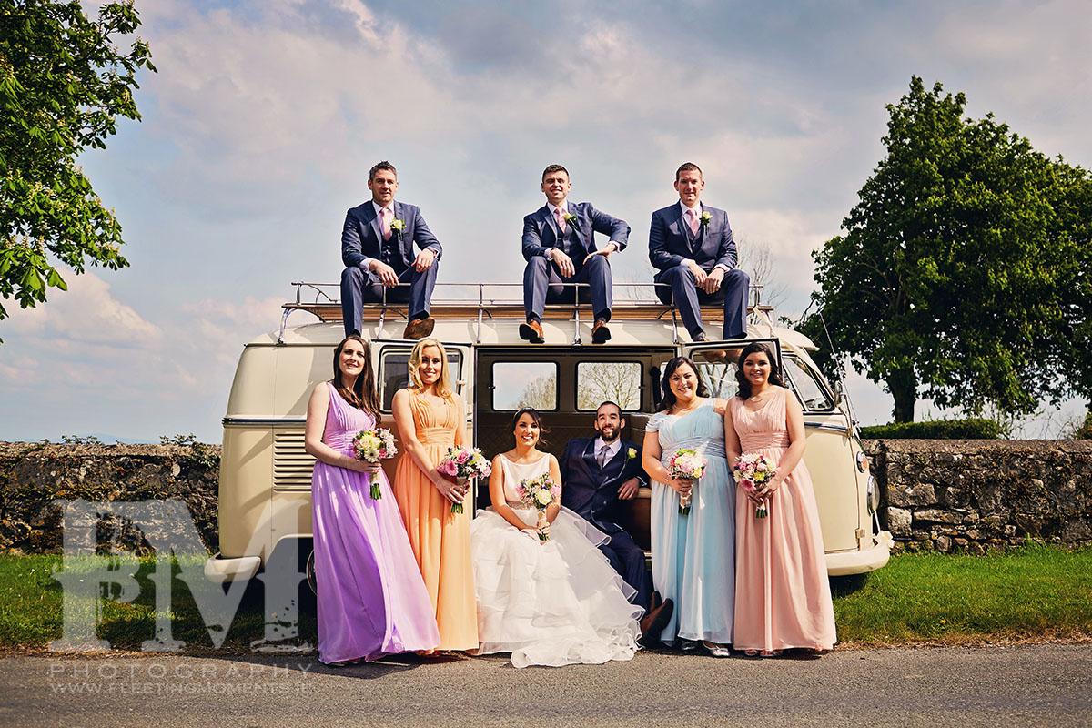 wedding photographers kilkenny (61)