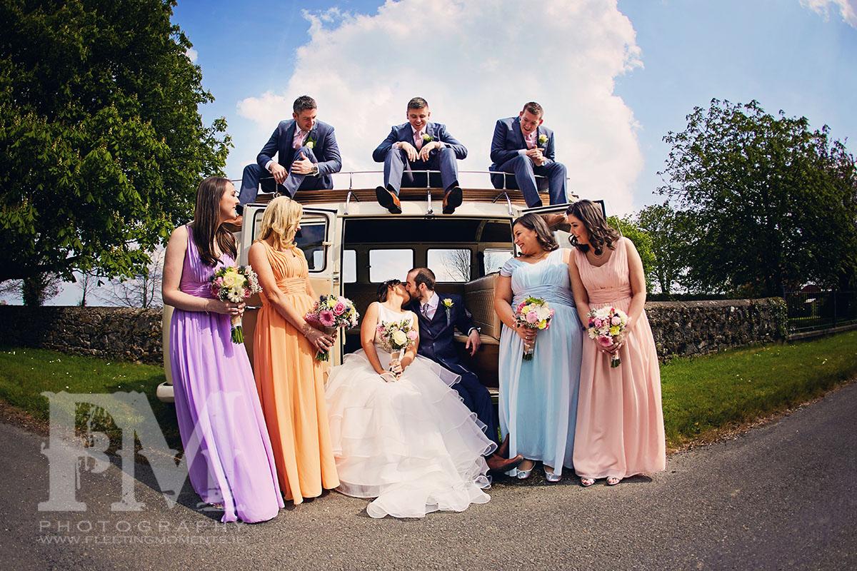 wedding photographers kilkenny (62)