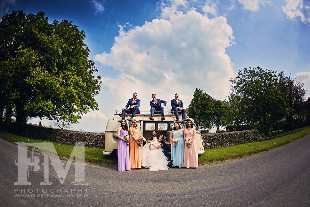 wedding photographers kilkenny (63)