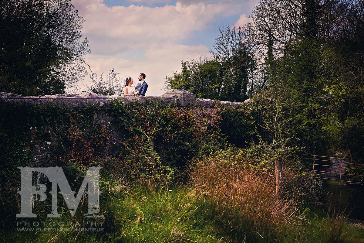 wedding photographers kilkenny (66)