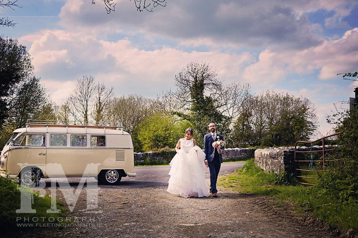 wedding photographers kilkenny (67)