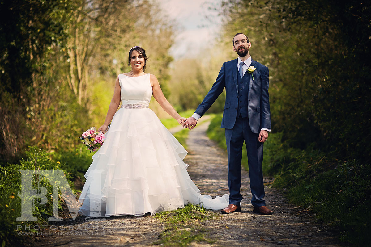 wedding photographers kilkenny (68)