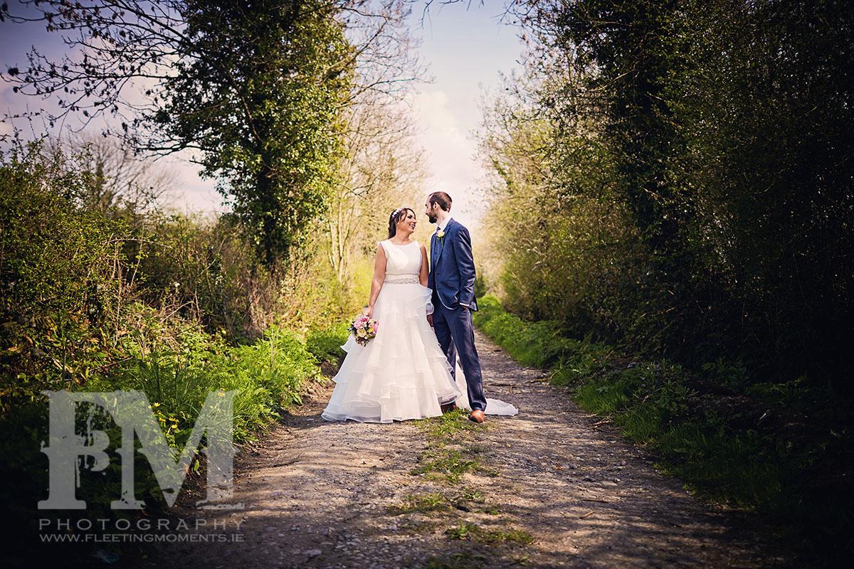 wedding photographers kilkenny (70)