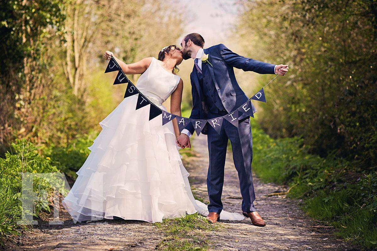 wedding photographers kilkenny (71)