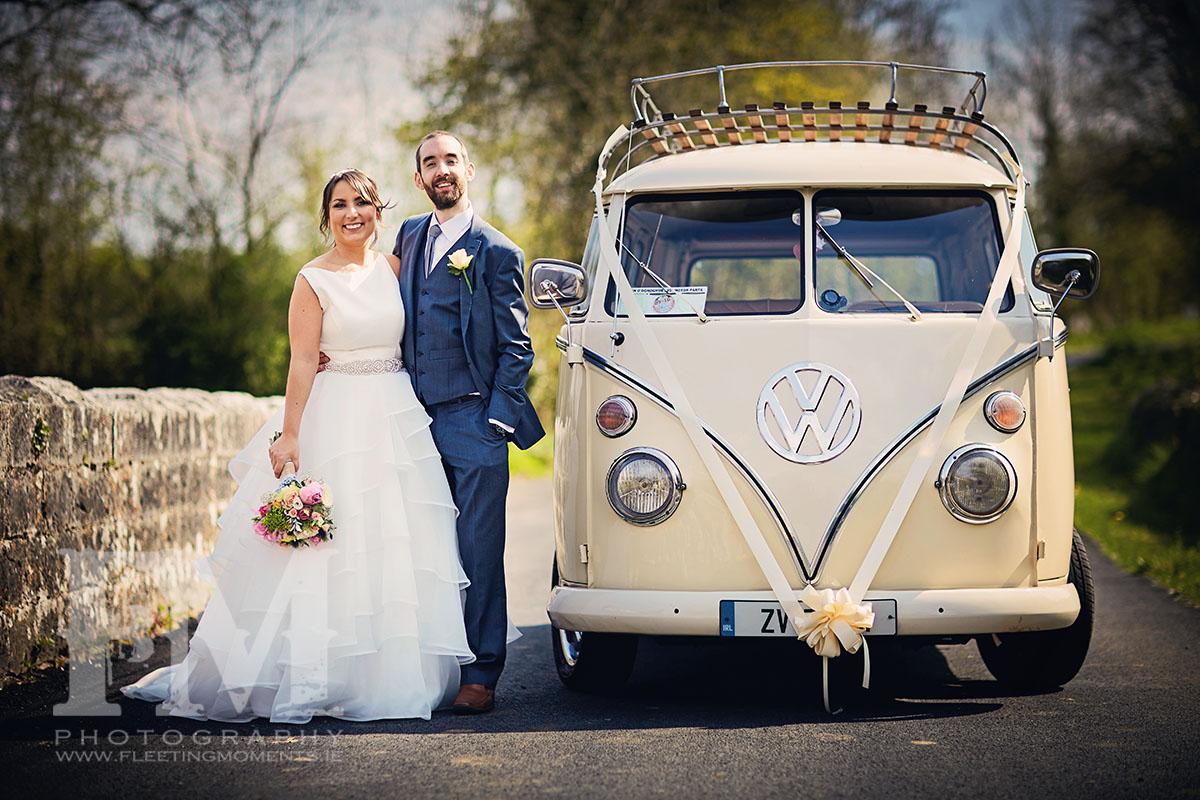 wedding photographers kilkenny (73)