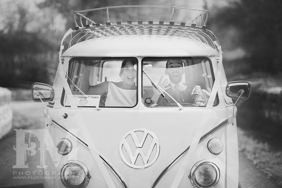 wedding photographers kilkenny (74)
