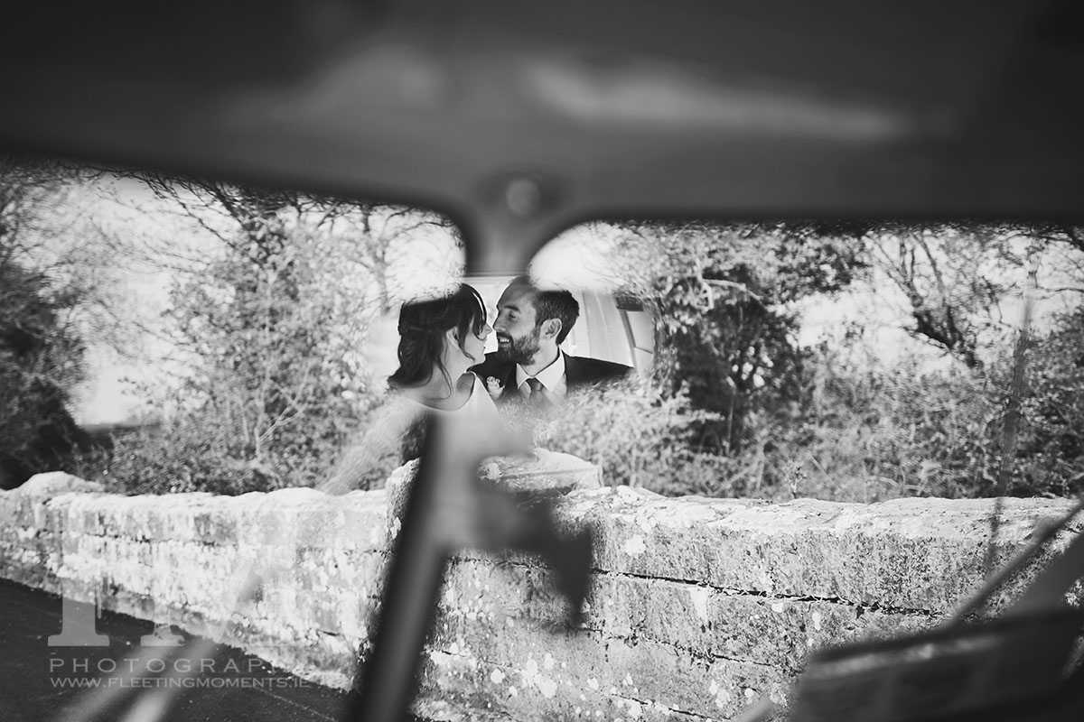 wedding photographers kilkenny (75)