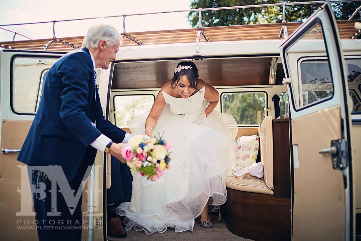 wedding photographers kilkenny (76)