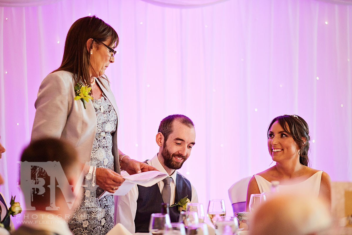 wedding photographers kilkenny (89)