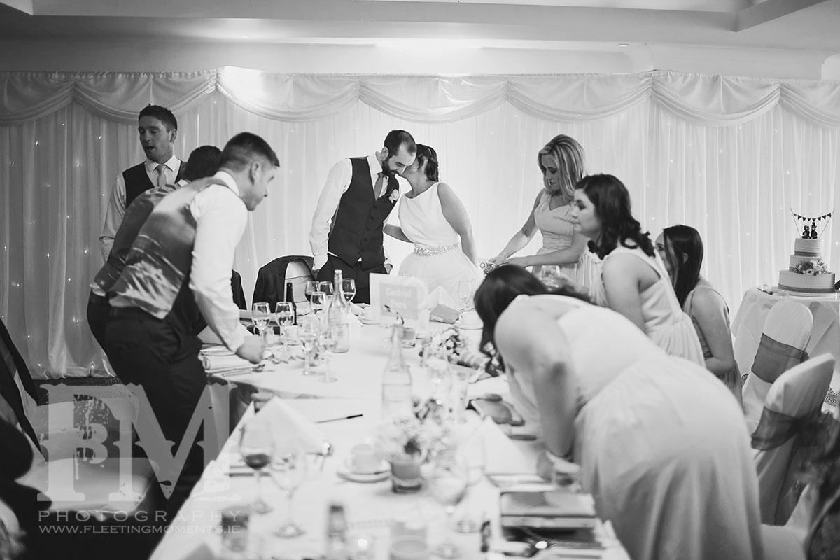 wedding photographers kilkenny (93)