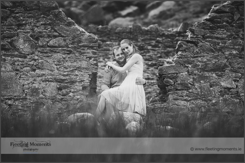 wedding photographers wicklow and kilkenny (11)