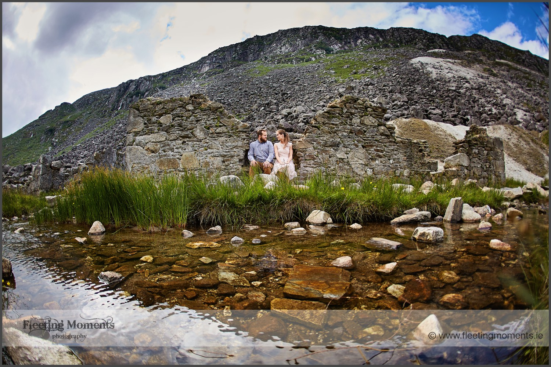 wedding photographers wicklow and kilkenny (12)