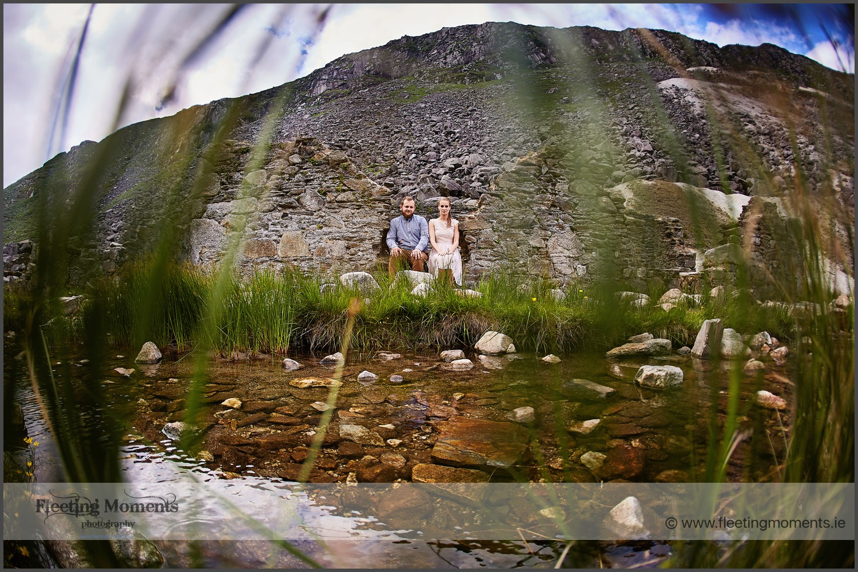 wedding photographers wicklow and kilkenny (13)