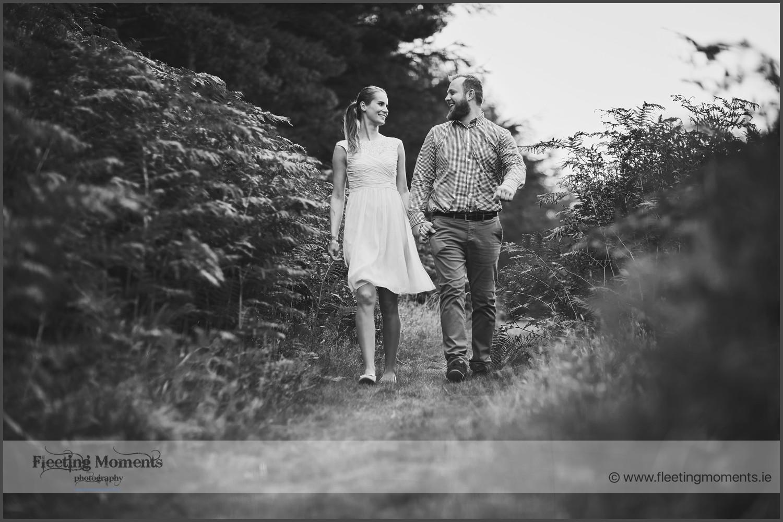 wedding photographers wicklow and kilkenny (17)