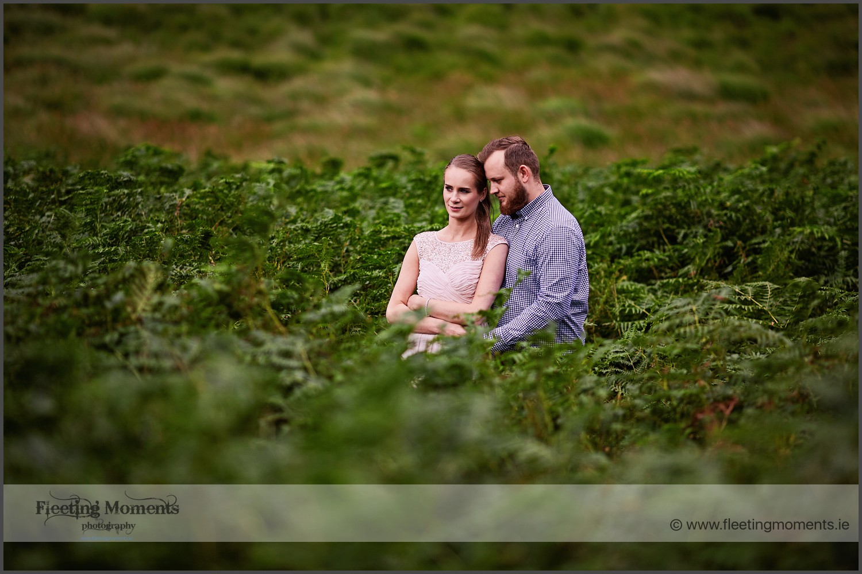 wedding photographers wicklow and kilkenny (18)