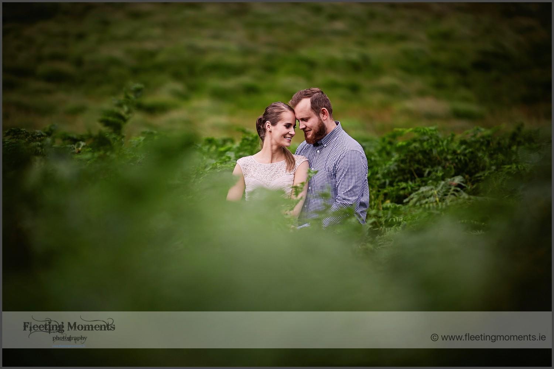 wedding photographers wicklow and kilkenny (19)