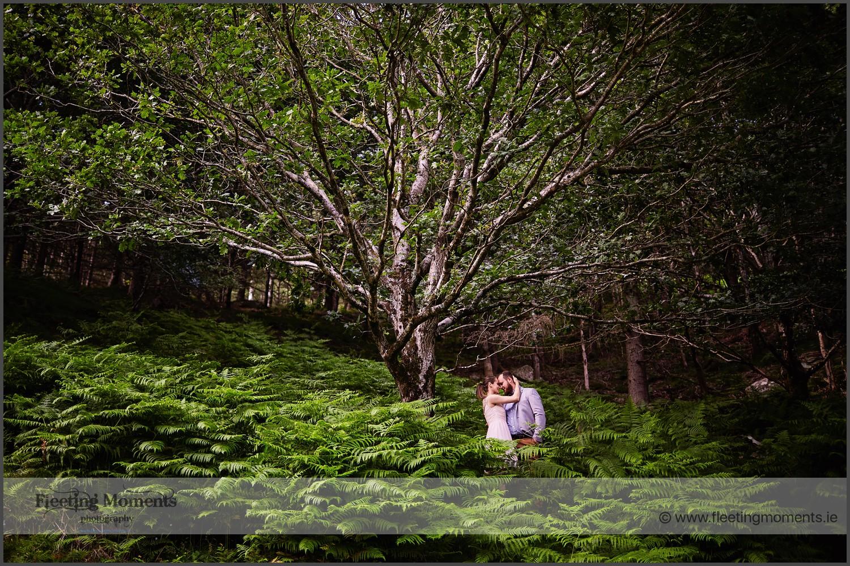 wedding photographers wicklow and kilkenny (2)