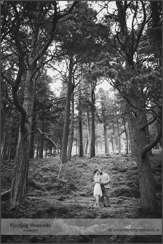 wedding photographers wicklow and kilkenny (24)