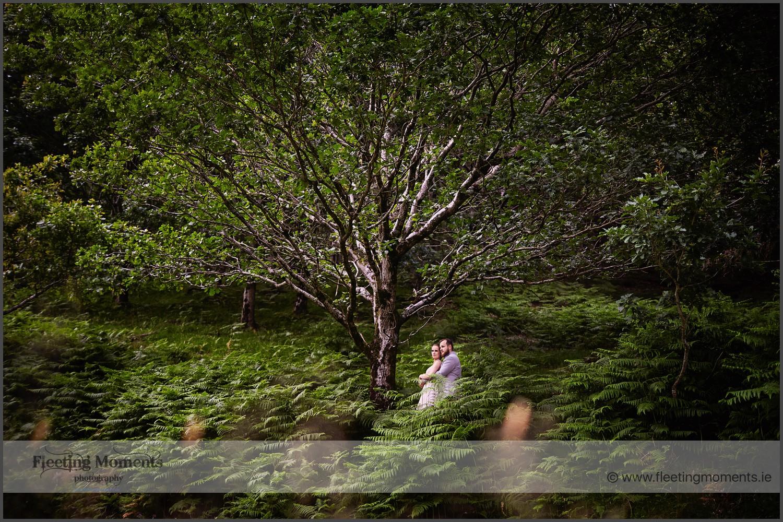 wedding photographers wicklow and kilkenny (3)