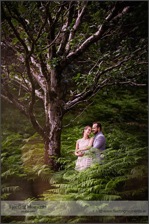 wedding photographers wicklow and kilkenny (6)