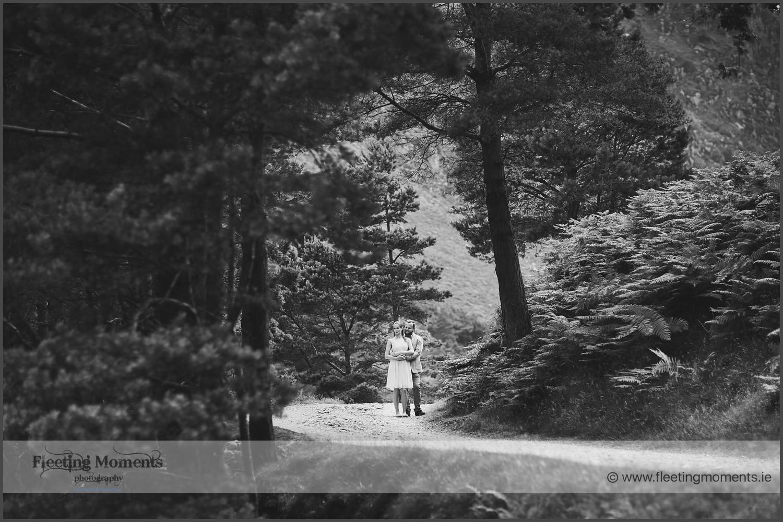 wedding photographers wicklow and kilkenny (7)