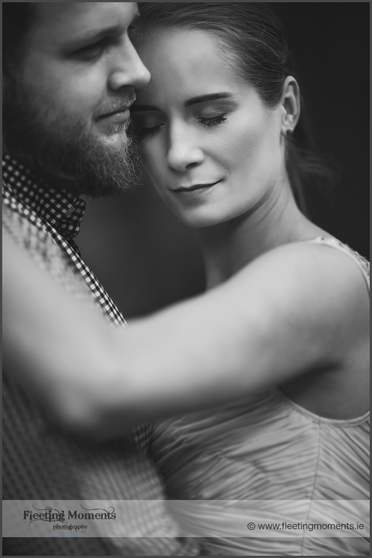 wedding photographers wicklow and kilkenny (8)