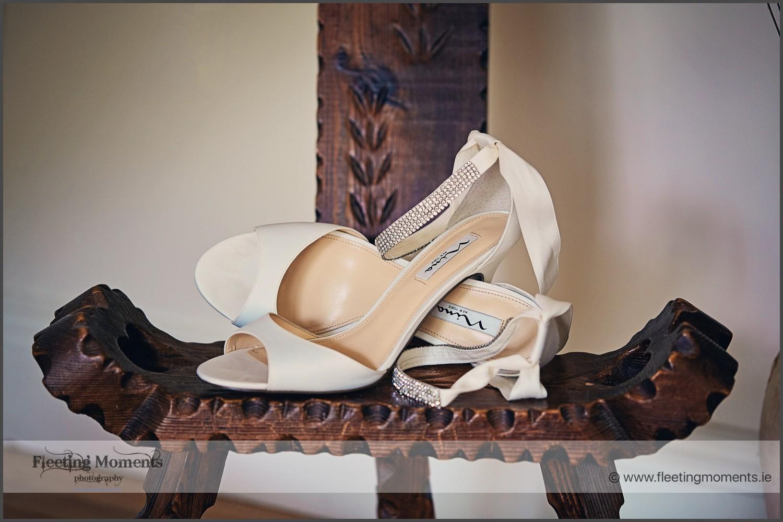 wedding-photographers-kilkenny-and-carlow-1