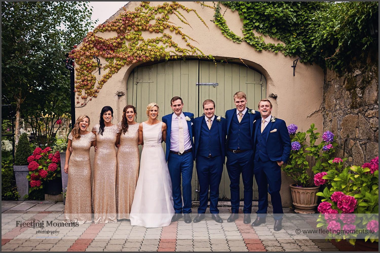 wedding-photographers-kilkenny-and-carlow-100