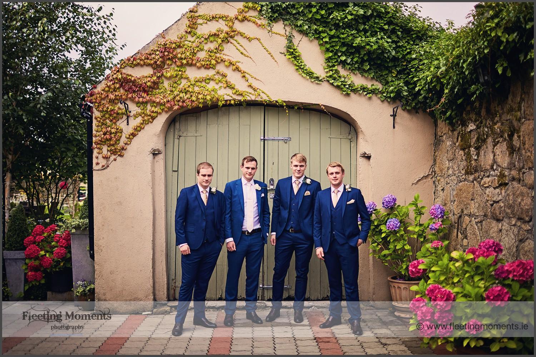 wedding-photographers-kilkenny-and-carlow-101
