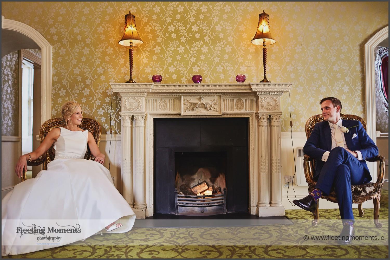 wedding-photographers-kilkenny-and-carlow-102