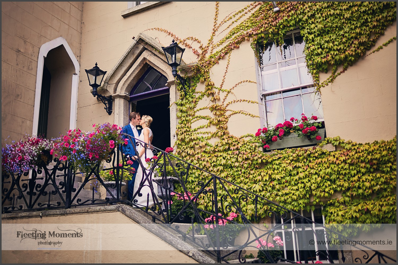 wedding-photographers-kilkenny-and-carlow-103
