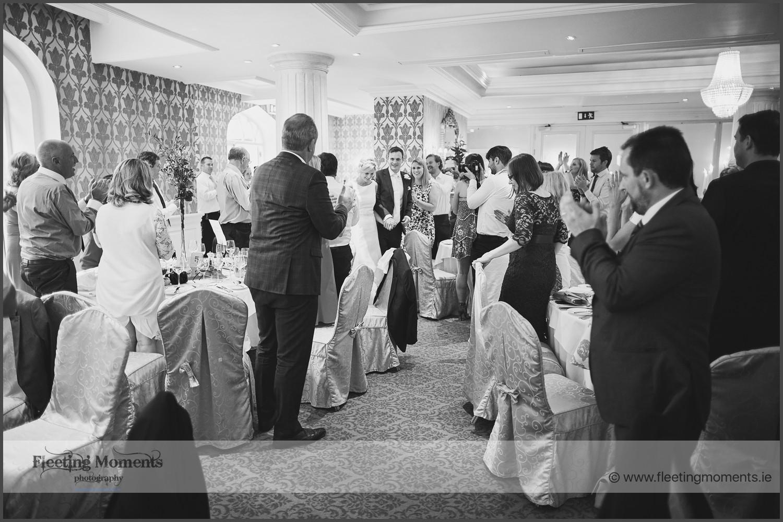 wedding-photographers-kilkenny-and-carlow-104