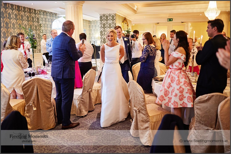 wedding-photographers-kilkenny-and-carlow-105