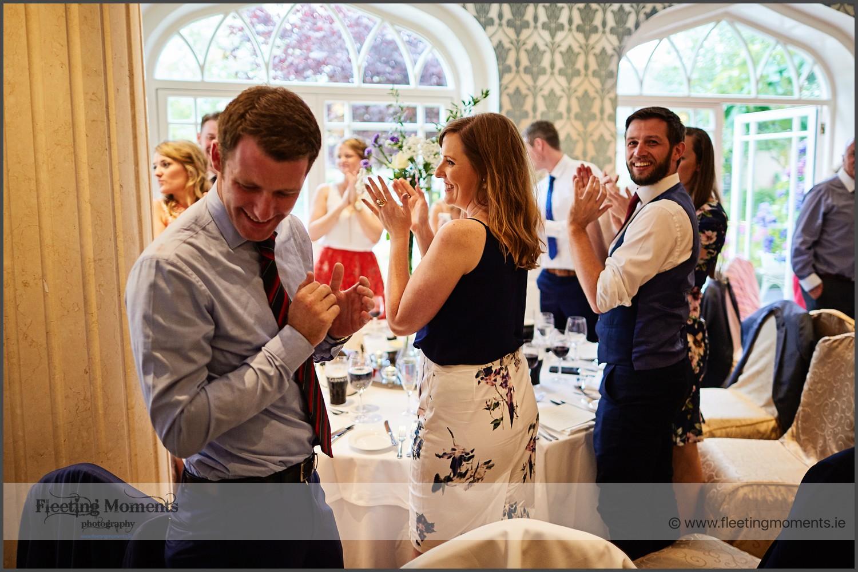 wedding-photographers-kilkenny-and-carlow-106