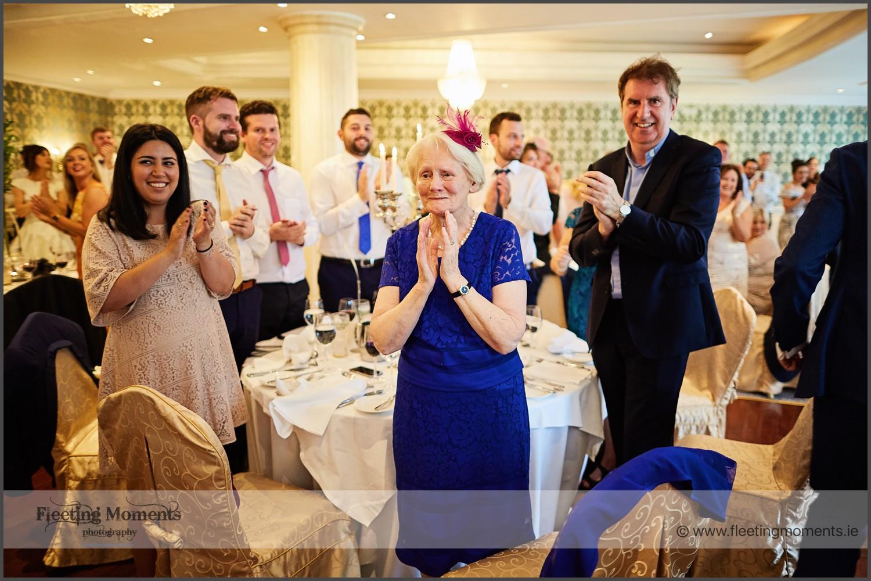 wedding-photographers-kilkenny-and-carlow-107