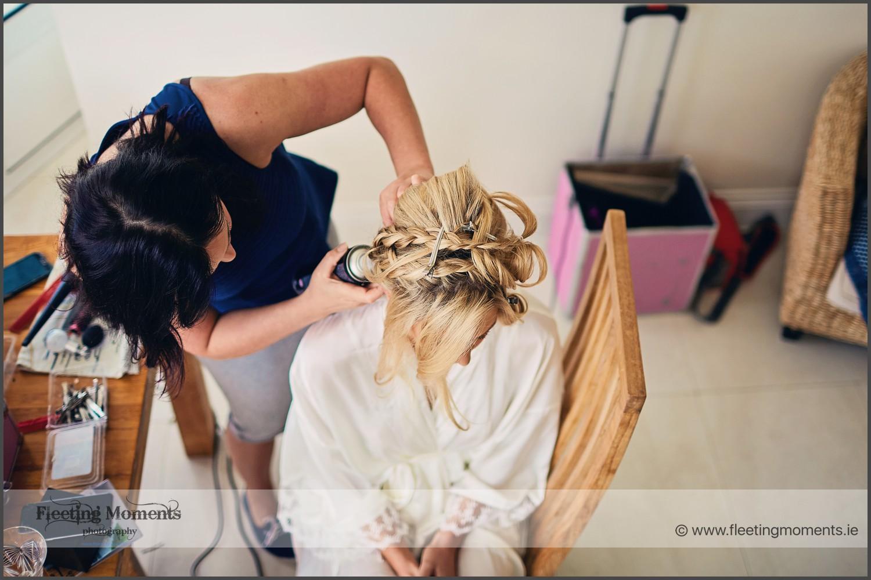 wedding-photographers-kilkenny-and-carlow-11