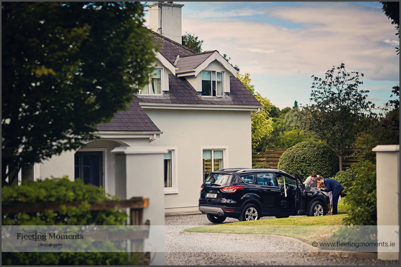wedding-photographers-kilkenny-and-carlow-12