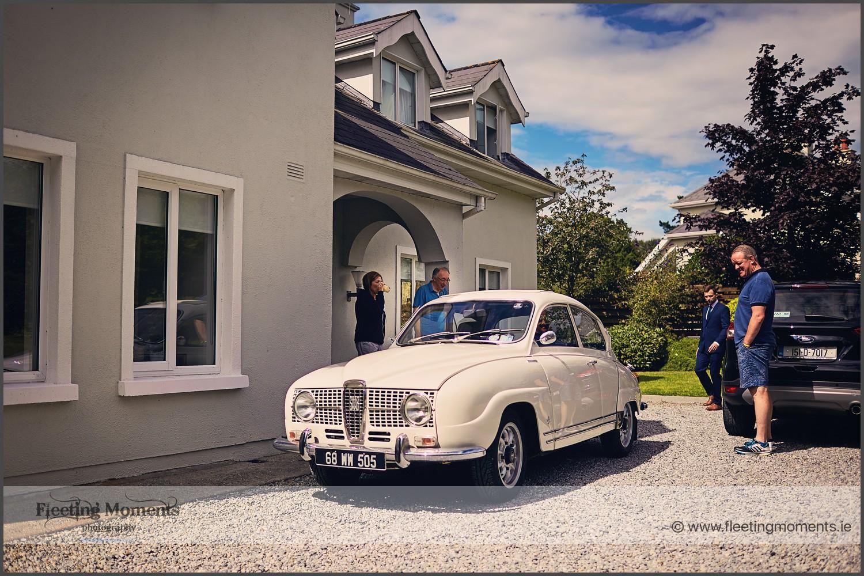 wedding-photographers-kilkenny-and-carlow-15