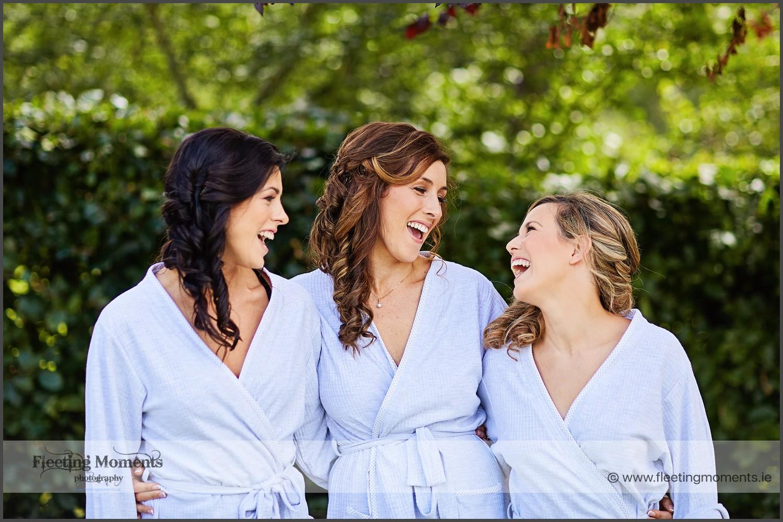 wedding-photographers-kilkenny-and-carlow-18