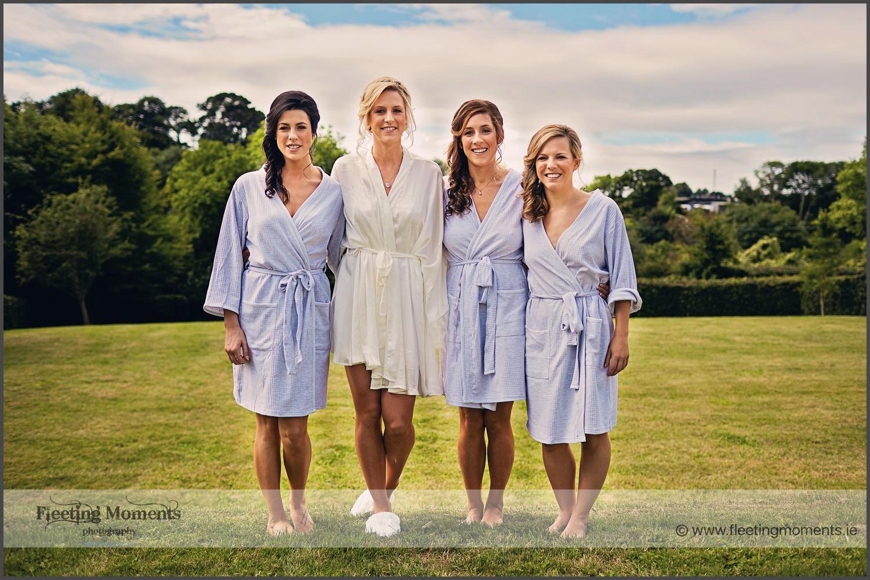 wedding-photographers-kilkenny-and-carlow-19