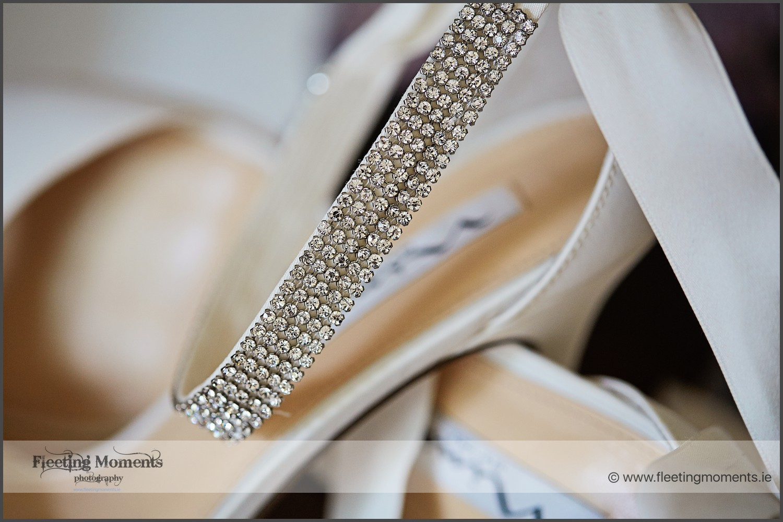 wedding-photographers-kilkenny-and-carlow-2