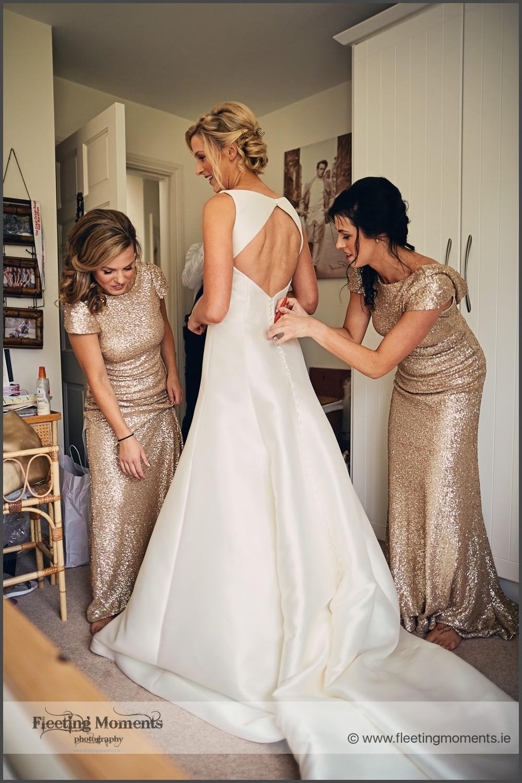 wedding-photographers-kilkenny-and-carlow-20