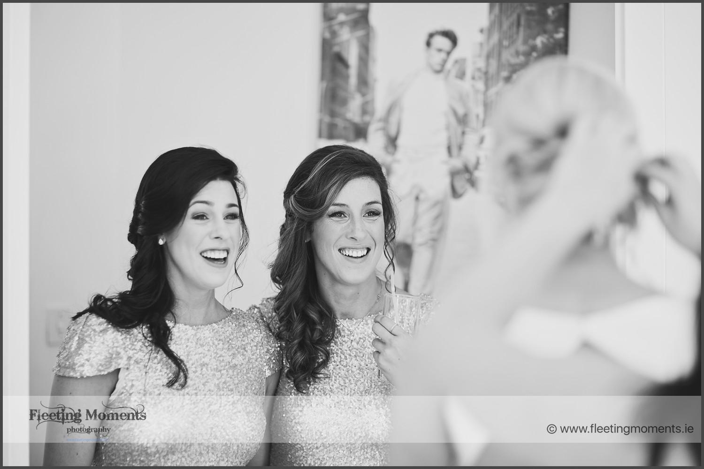 wedding-photographers-kilkenny-and-carlow-22