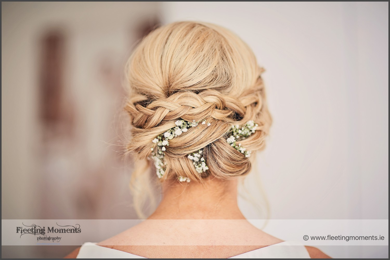 wedding-photographers-kilkenny-and-carlow-23