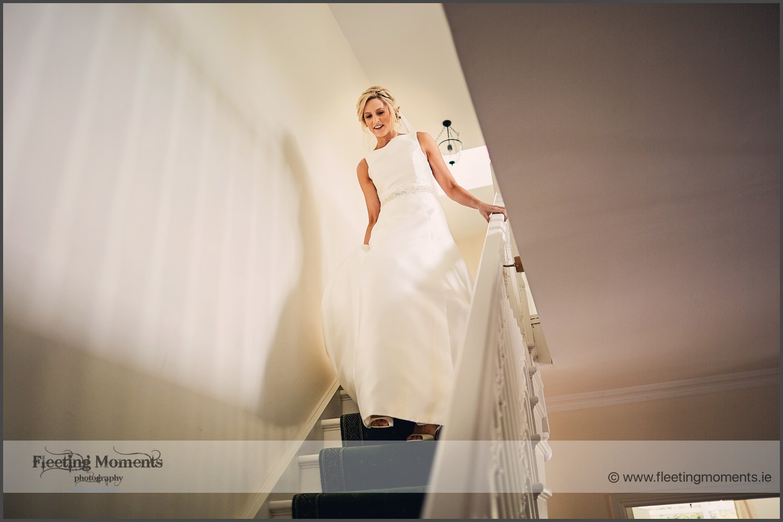 wedding-photographers-kilkenny-and-carlow-24