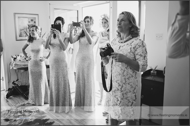 wedding-photographers-kilkenny-and-carlow-25