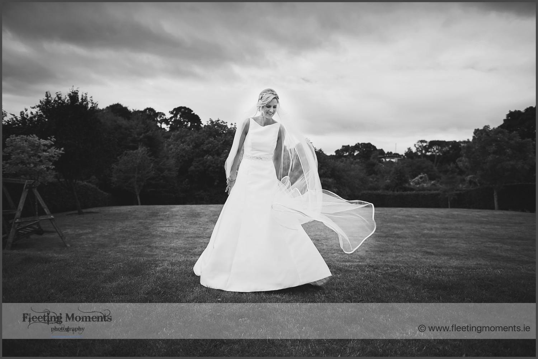 wedding-photographers-kilkenny-and-carlow-26