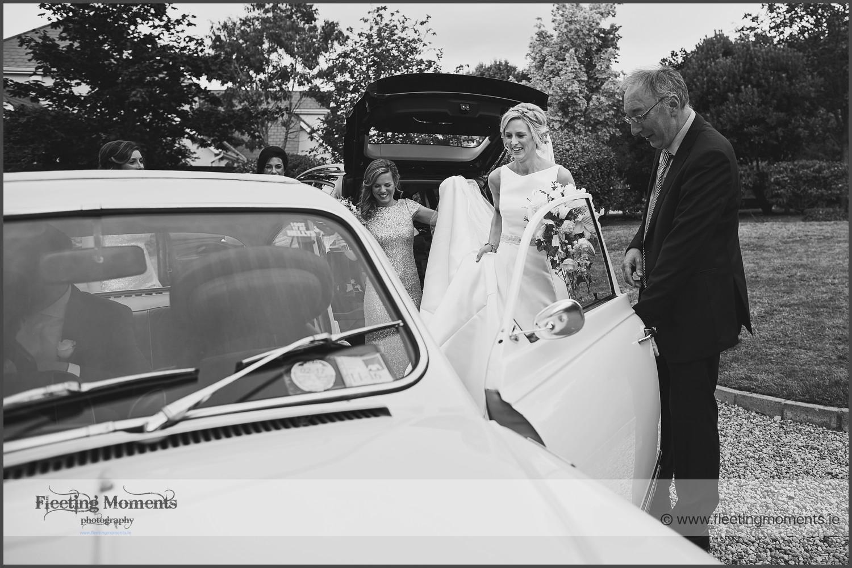 wedding-photographers-kilkenny-and-carlow-27